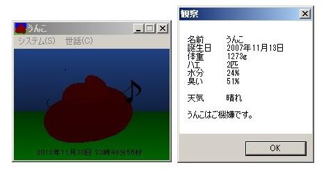 20121130.jpg